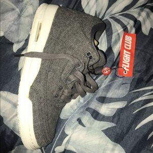 Jordan Shoes - Jordan 3